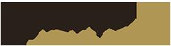 Forst Home Design Logo